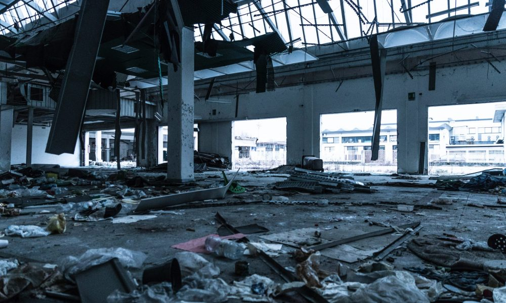 damaged-building-interior-930434
