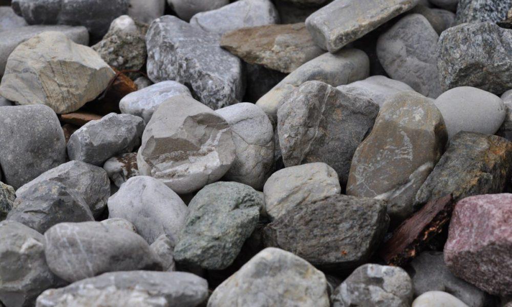 stones_nature_grey_rock_boulder_background-925805